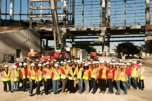 50-Women-in-Construction