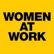 WomanatWork