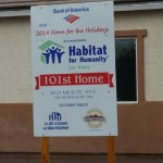 sponsor-sign-for-habitat-2