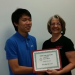 3rd-place-richard-luo-and-cheri-hickman-2