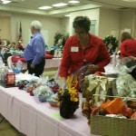 838badd4-3b9aca00-4-tables-of-auction-items
