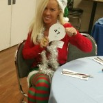 838badd4-3b9aca00-5-tanya-burtis-in-elf-costume