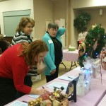 b3b366d1-3b9aca00-4-kathy-hopeb-barb-mummab-nancy-baton-silent-auction