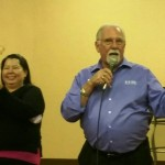 b3b366d1-3b9aca00-7-liz-teramoto-and-bob-auctioning