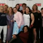the-vegas-group-at-forum-banquet-2