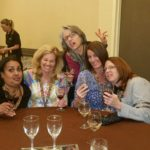 wine-tasting-being-goofy-2