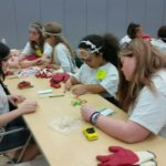 building-bridges-with-kiewit