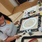 creative-painting