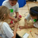 kiewit-more-bridge-making
