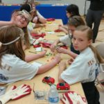 building-a-bridge-with-kiewit