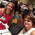 barb-and-debbie-at-conference-luncheon