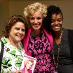 barb-and-tiesha-with-speaker-holly-hoffman