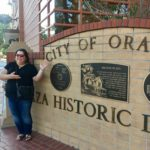 liz-teramoto-downtown-orange-county