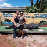 kathy-and-cheri-at-gator-tour
