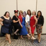 vegas-group-at-banquet-being-silly