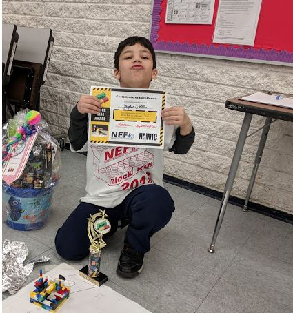 jayden-watters-2nd-place-2nd-grade-8-years-old