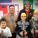 3-winners-with-principal-margo-and-vp