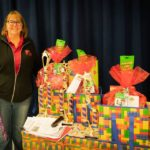 great-baskets-by-judy-smith
