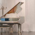 piano-rhinestone