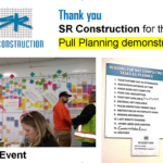 3-4-2020-pull-planning-demo