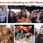 3-4-2020-wic-week-mixer