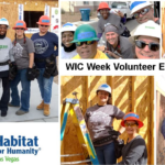 3-7-2020-habitat-for-humanity